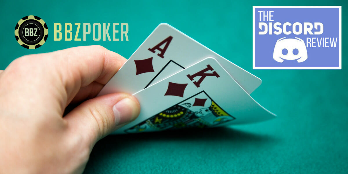 How should you play Ace-King in poker? A tricky spot analysed