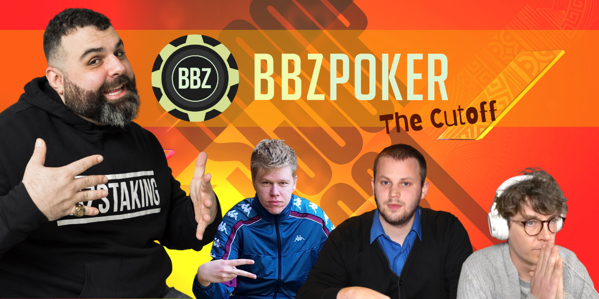 The Cutoff: BBZ coaches and community members are crushing SCOOP!